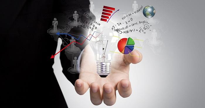 Những điều cần chú ý khi muốn phát triển kinh doanh hướng F&B
